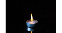 candle-2651278_960_720