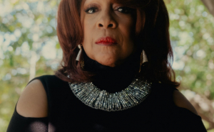 FOTO/VIDEO - Mary Wilson, fondatoarea trioului american The Supremes, a murit