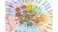 euro_coins_and_banknotes_shutterstock
