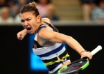 Simona Halep are amintiri minunate cu adversara de azi VIDEO